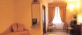 Hotel I Portici ***** Arezzo