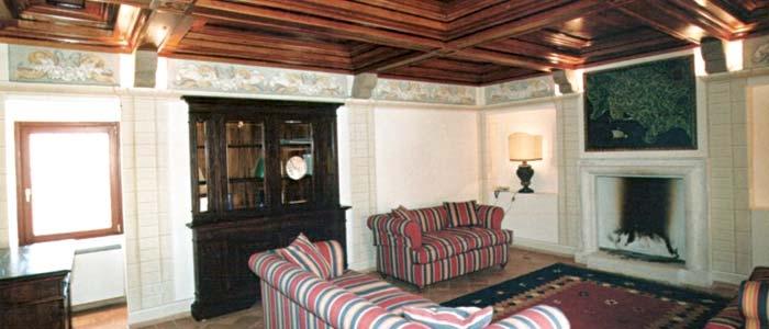 Castello Velona ***** Montalcino